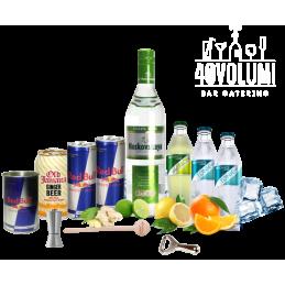 box vodka moskovskaya